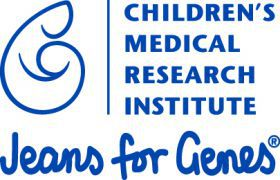 Children's Medical Research Institute