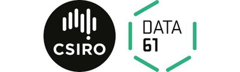 Data61 PhD Scholarships