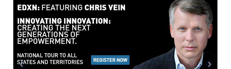 Innovating Innovations: Creating the Next Generations of Empowerment