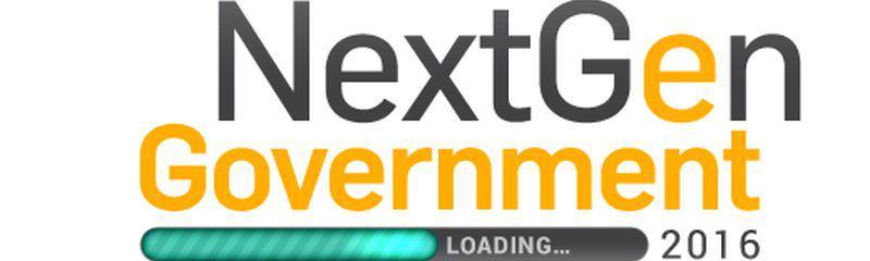 NextGen Government 2016 conference